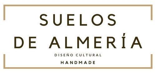 Suelos de Almería